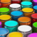 Jak malować świeże tynki. O czym należy pamiętać?