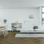 Wysokiej jakości meble w niskiej cenie – czyli kupuj przez Internet
