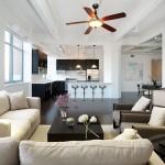 DIY – odśwież swoje mieszkanie w weekend