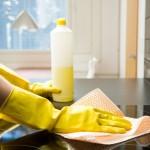 Niedocenione rękawice jednorazowe – rodzaje i przeznaczenie