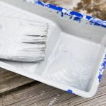 Gdzie warto zastosować farbę lateksową?
