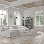 Oryginalne i komfortowe wnętrze – poradnik