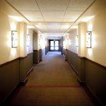 Nowoczesny hotel – jakie wybrać oświetlenie?