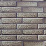 Cechy cegły elewacyjnej – co warto wiedzieć?