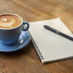 3 najlepsze długopisy marki waterman