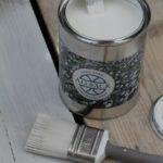 Jak przygotować się do malowania drewna?
