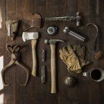 Narzędzia, które warto posiadać w domu