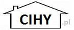 cihy - logo domek